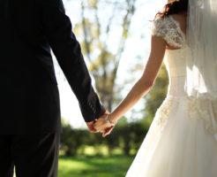 スピリチュアル 結婚 タイミング