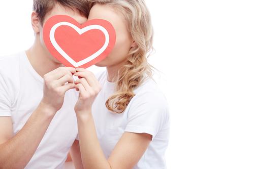 スピリチュアル 恋愛 前兆
