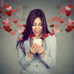 スピリチュアル系オラクルカードの種類や選び方!