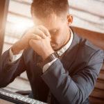 スピリチュアル的にみる仕事を辞める理由について
