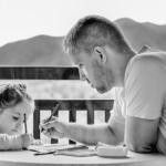 スピリチュアルで見る親子の関係性を考えよう!!