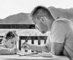 スピリチュアル 親子 関係