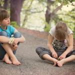 スピリチュアルな子供が嫌いな人の心理や特徴とは!?