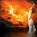 女神性のパワーを開放させるスピリチュアルな方法とは?