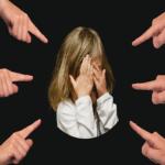 子供のいじめ問題をスピリチュアルな視点で解決!