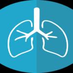 肺の病気にかかった時のスピリチュアルな意味とは!?