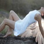 背中に羽根を感じる時のスピリチュアルな意味合いについて!