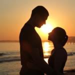 既婚者に恋をしてしまった時のスピリチュアルな考え方とは?