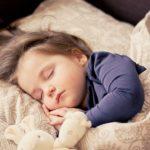 睡眠時間とスピリチュアルの関係性や長い人の心理とは?