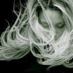 生霊とは!?生霊の仕業と考えられる症状について