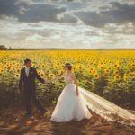 結婚式の夢を見たときの心理やスピリチュアルなメッセージとは?