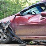 交通事故をよく見る、起こす人のスピリチュアルな意味とは!?