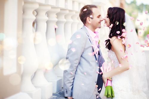 スピリチュアル プロポーズ 前兆