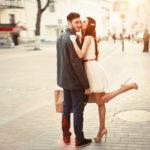 相手と恋愛の相性が良いかスピリチュアルで確認する方法!