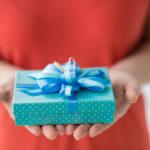 元彼からのプレゼントは捨てるべき!?スピリチュアルな意味とは?
