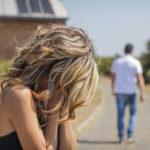 スピリチュアルで見る失恋が意味する物とは!?