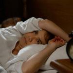 睡眠障害はなぜ起こるの!?スピリチュアルな意味とは?