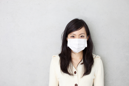 スピリチュアル 病気 意味 甲状腺