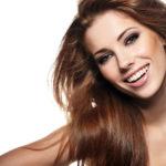 髪と運の関係性!髪型を変えるスピリチュアルな意味とは?