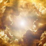 スピリチュアルで見る神の存在について