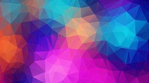 スピリチュアル 紫 意味