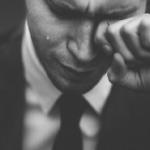 恐れや不安を感じる時のスピリチュアルな解決法とは?