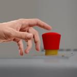 指を怪我することのスピリチュアルな意味とは!?
