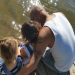 父親との関係性をスピリチュアルで改善する方法