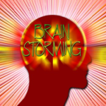 スピリチュアル的に感情で行動と理性で行動はどっちがいいの?