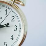時計の時刻が遅れる、狂う時のスピリチュアルな意味とは!?