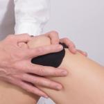 膝の痛みのスピリチュアルな意味合い!右と左で違う?