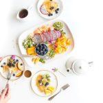 スピリチュアルダイエットを成功させる方法について