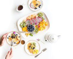 スピリチュアル ダイエット 方法