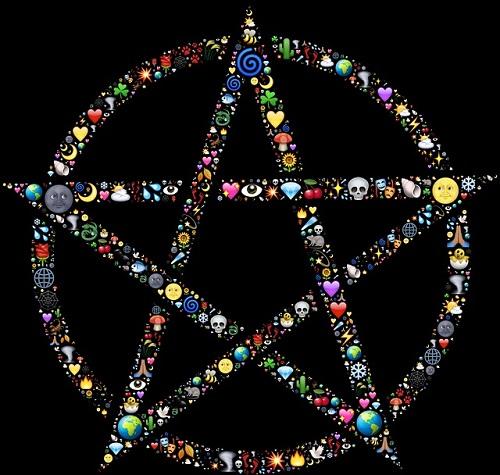 スピリチュアル 星 意味