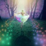 スピリチュアルで見る妖精系の人の特徴とは