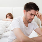 スピリチュアルな夫婦が離婚する事の意味とは!?