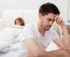 スピリチュアル 夫婦 離婚
