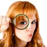 スピリチュアルを信じる人と信じない人の特徴や違いとは?