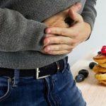 胃痛や胃の病気のスピリチュアルな意味合いとは