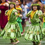 ハワイに伝わる癒やしの言葉「ホ・オポノポノ」とは!?