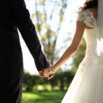 スピリチュアル的な結婚する意味やタイミングとは!?