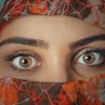 目の裏に見える光とは?色の意味や見えやすい人の特徴とは?