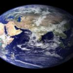 太陽フレアによる地球への影響とは!?