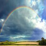 虹の夢を見るスピリチュアルな意味とは!?