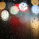 雨は浄化を意味する!スピリチュアルな話とは?!