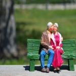 スピリチュアルで幸せに!いい夫婦関係を保つ方法とは??