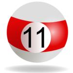 エンジェルナンバー「11」は特別な数字!その意味とは!?