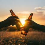 お酒やタバコはスピリチュアル的に運気が悪いの!?