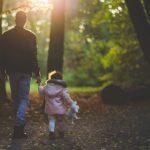 父親との関係性をスピリチュアルで改善する方法について