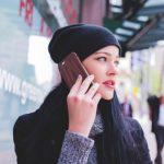 間違い電話がよくかかってくる時のスピリチュアルな意味とは!?